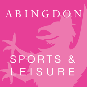 Abingdon Sports & Leisure Logo