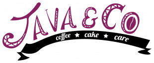 Java & Co Logo