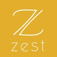 Zest Podiatry & Physio Logo