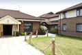Premier Inn South Oxford (Didcot) - exterior photo.
